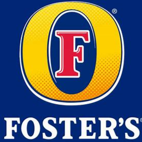 Half Fosters