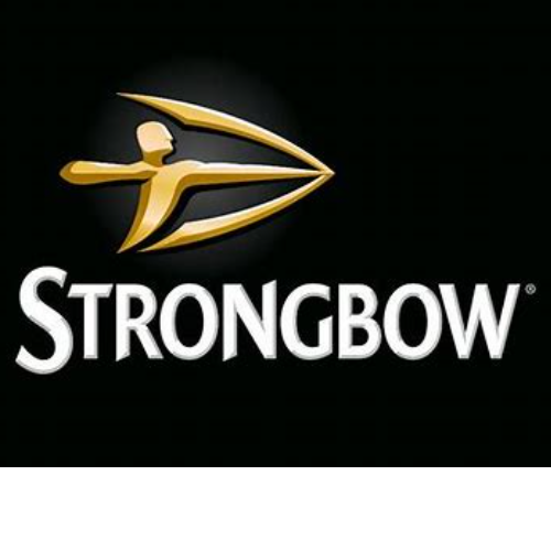 Half Strongbow