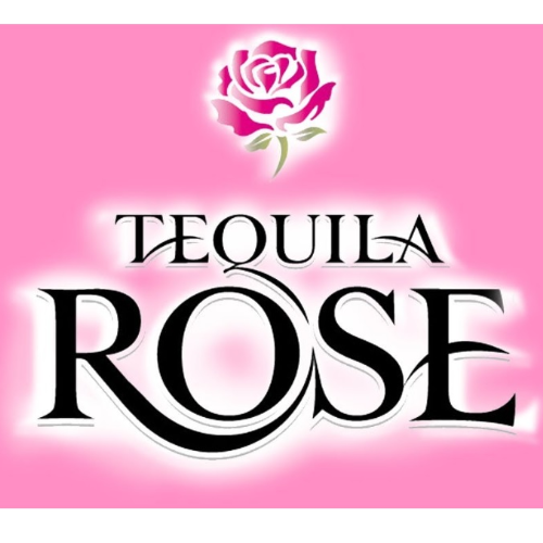 Tequila Rose
