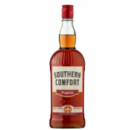 Southern Comfort- Double